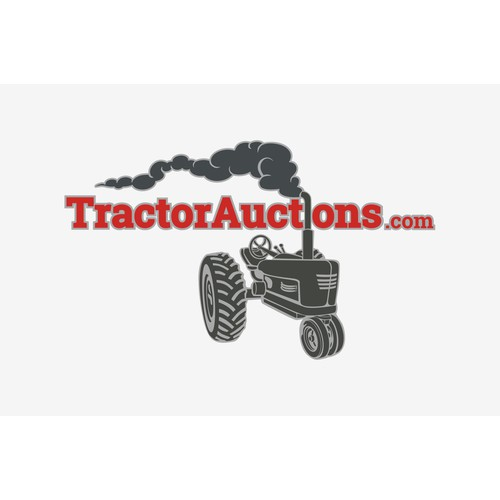 tractorauctions