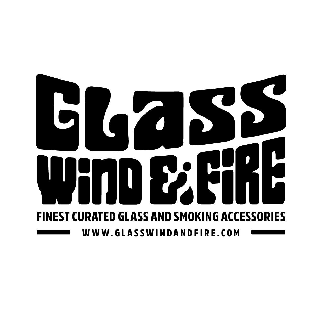Add website to logo