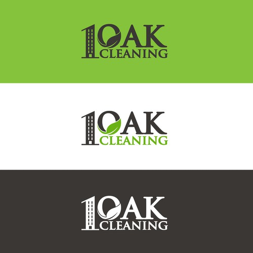 1OAK CLEANING
