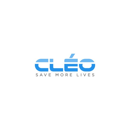 Logo Concep for CLEO