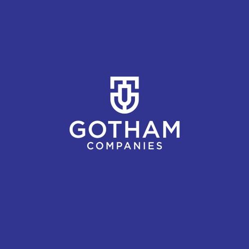Gotham Companies