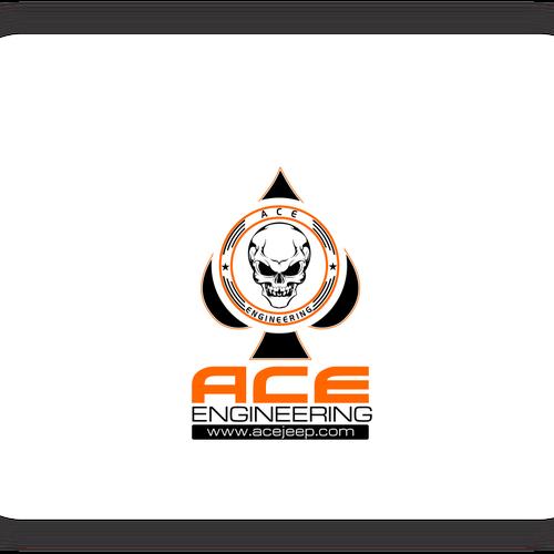 ACE ENGINEERING