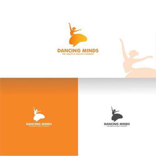 Dancing minds