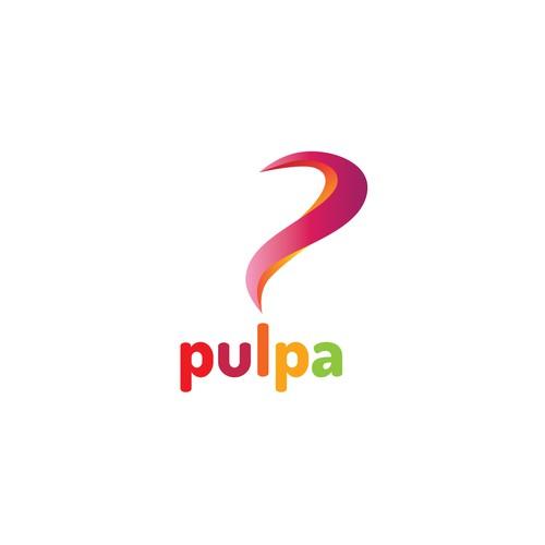 Pulpa