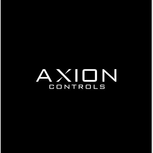 Axion Controls