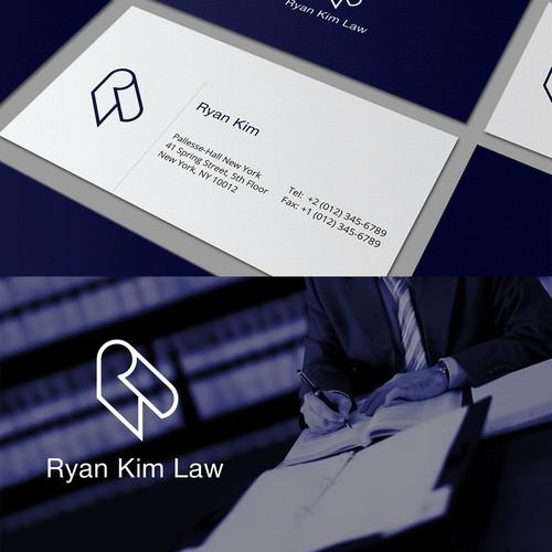 Ryan Kim Law