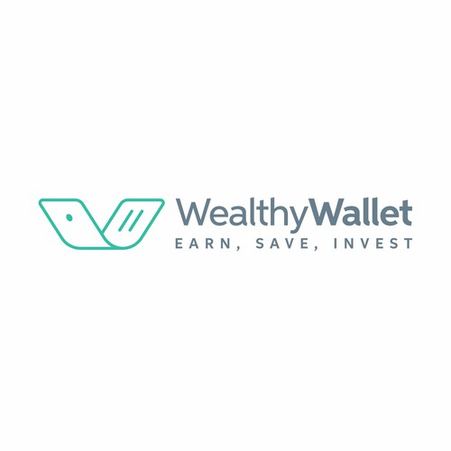 Wealth Wallet logo