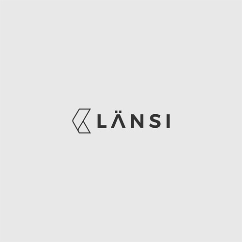Länsi is a new lifestyle clothing and accessories brand which combines elements of athletic apparel and streetwear to create unique collections.