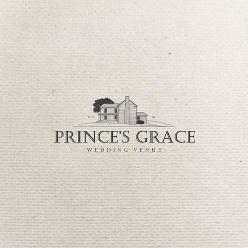PRINCE'S GRACE
