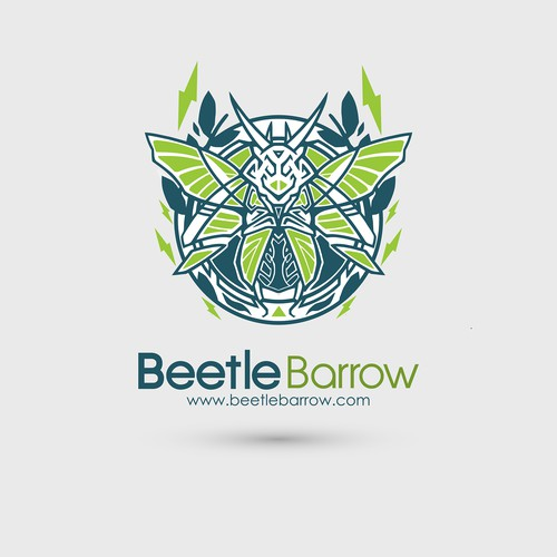 beetlebarrow