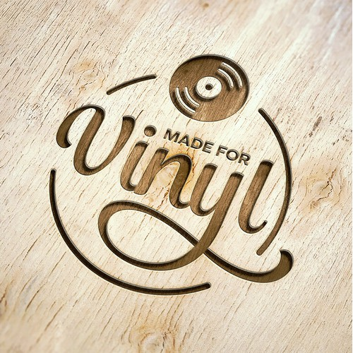 Made for Vinyl