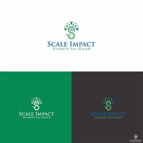 scale impact