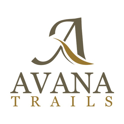 Inspire us with your creative talent on a logo for Avana Trails