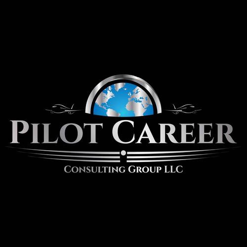 Pilot Career Consulting Group LLC