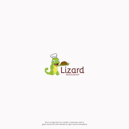 Lizard Restaurant