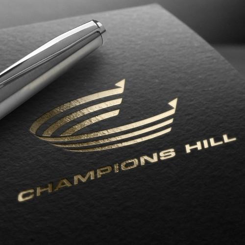 Champions Hill