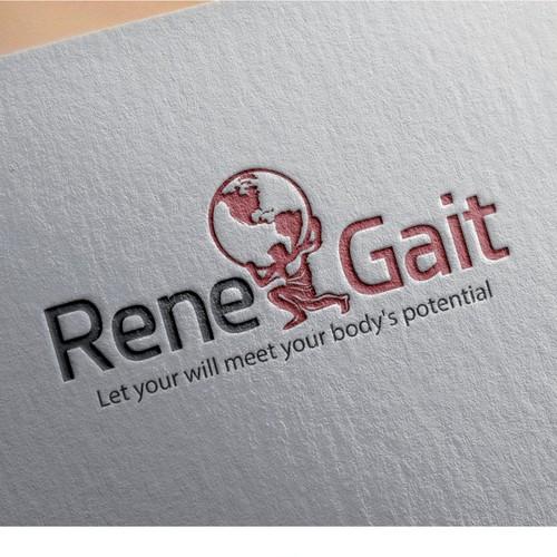 ReneGait