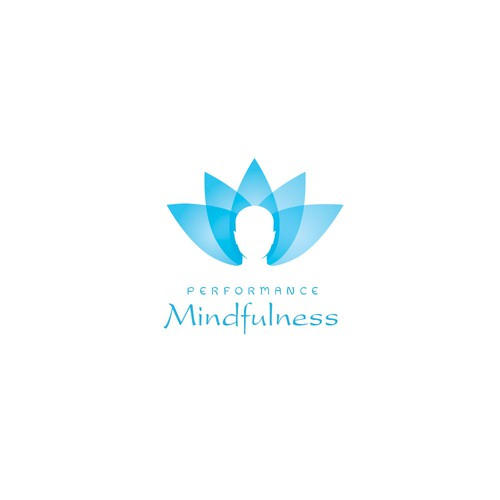 Performance Mindfulness Logo