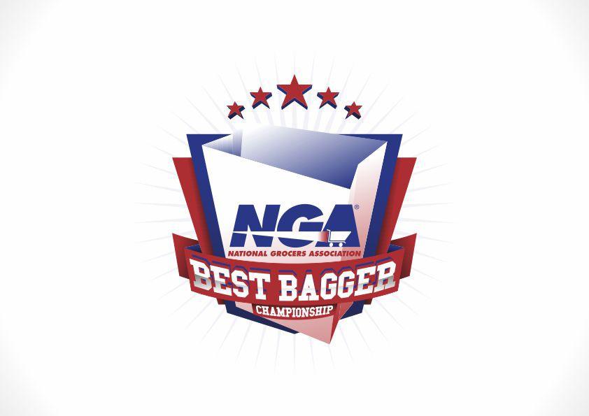 Best Bagger Championship needs a new logo