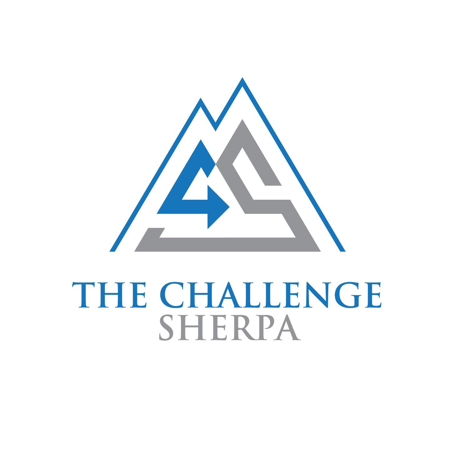 The Challenge Sherpa