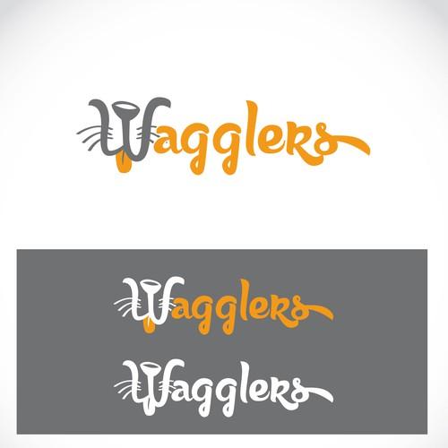wagglers
