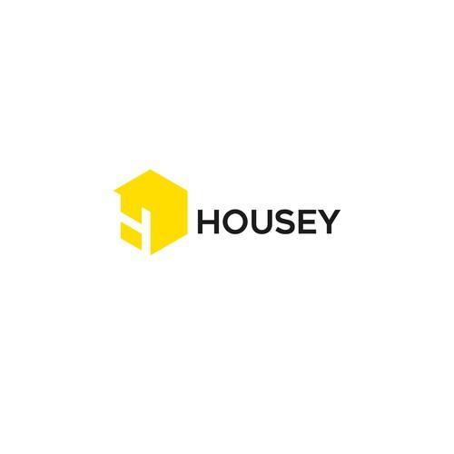 HOUSEY