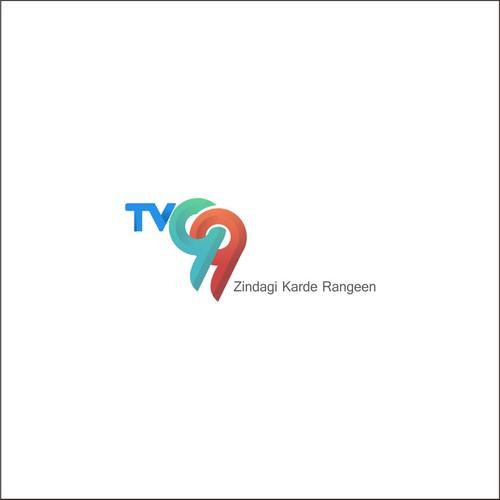 99 tv logos