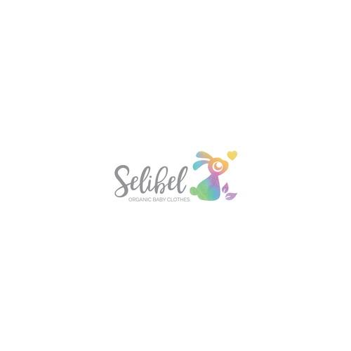 Selibel