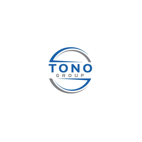 Tono Group