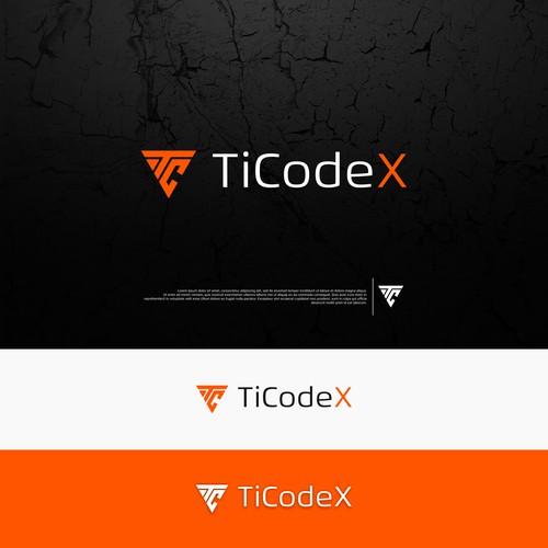 TiCodeX