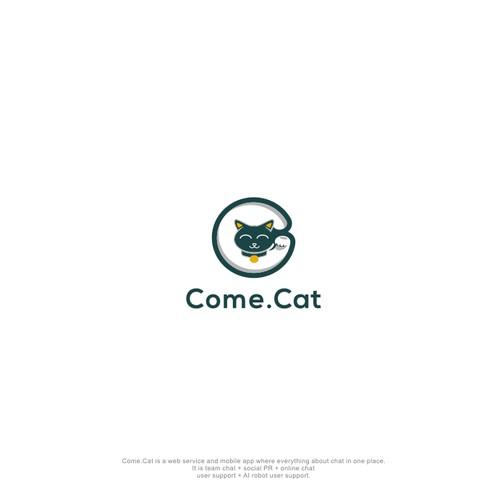 Come.Cat