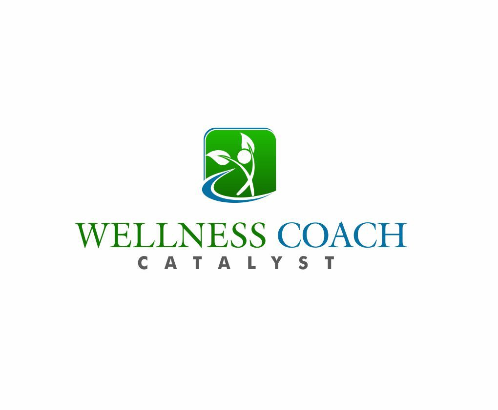 New logo wanted for Wellness Coach Catalyst