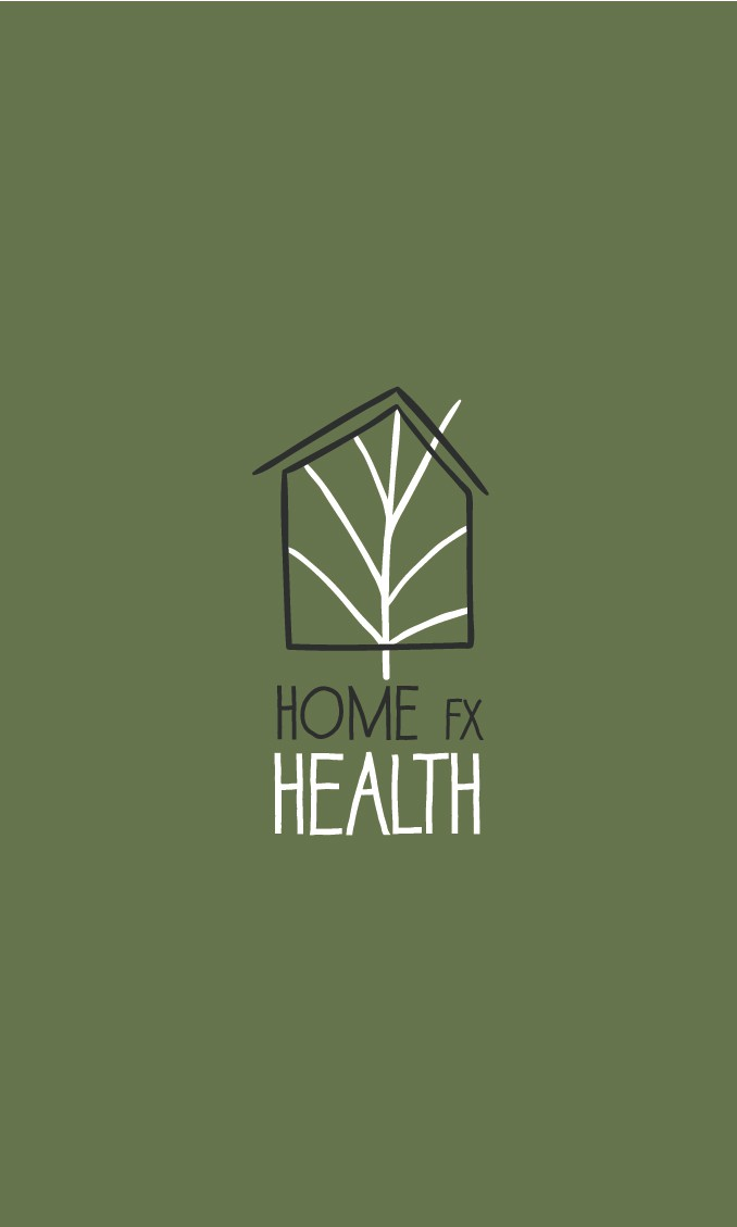 Home Fx Health- Building Biology Services