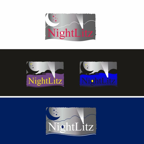 nightlitz