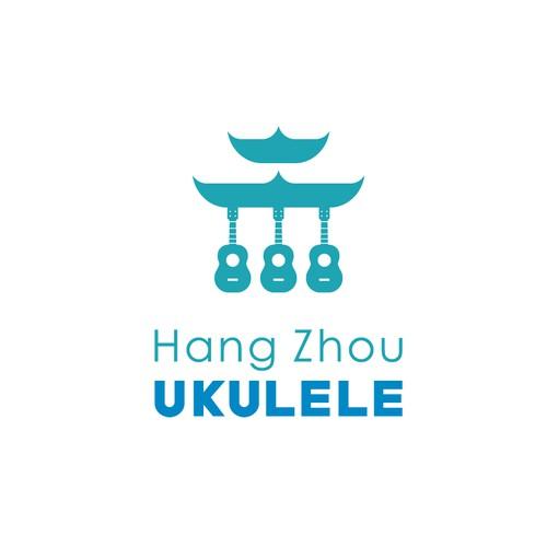 Hang Zhou Ukulele