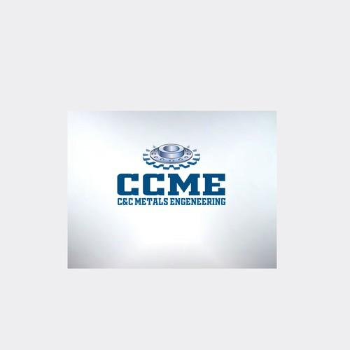 C&C Metal engeneering