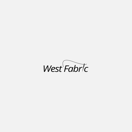 West Fabric