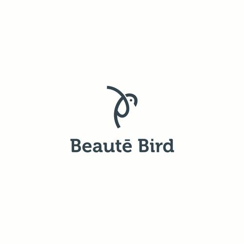 Beautē Bird