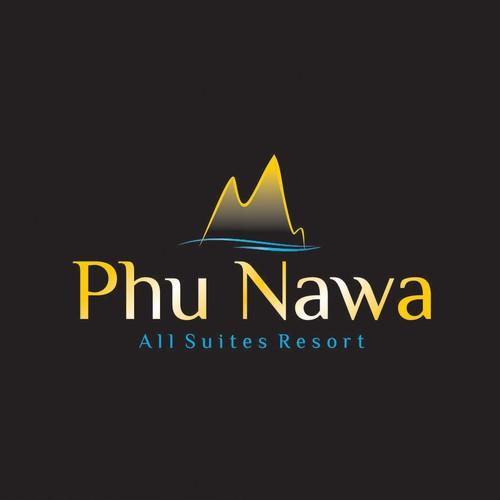Phu Nawa