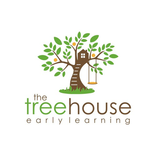 Treehouse Early Learning in BALI!!!