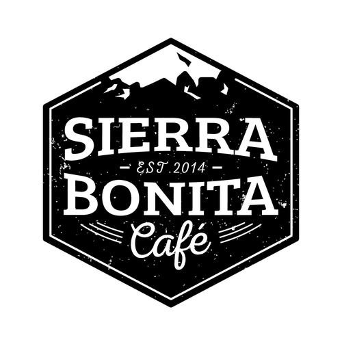 ¡Crea un logo para una marca de café!