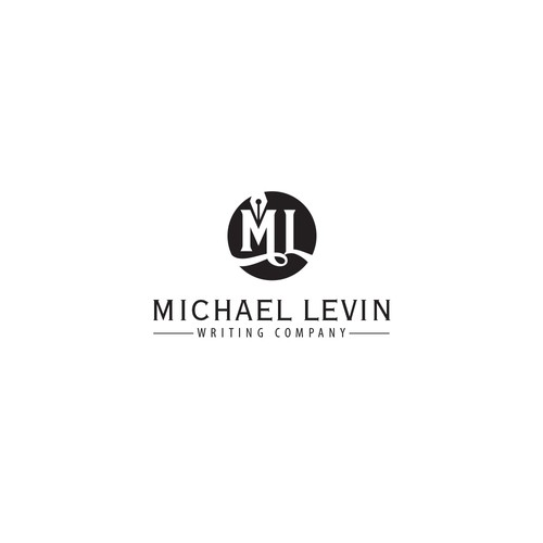 Michael Levin Writing Company