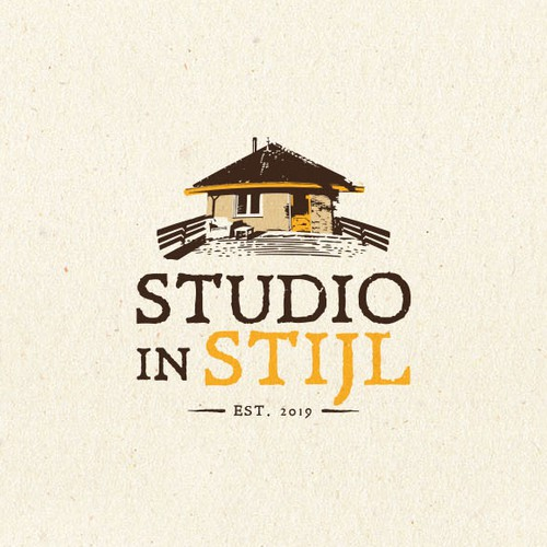 Studio for Tourists