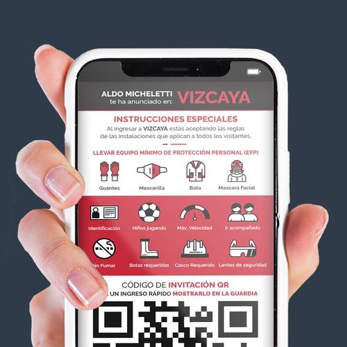 img app design