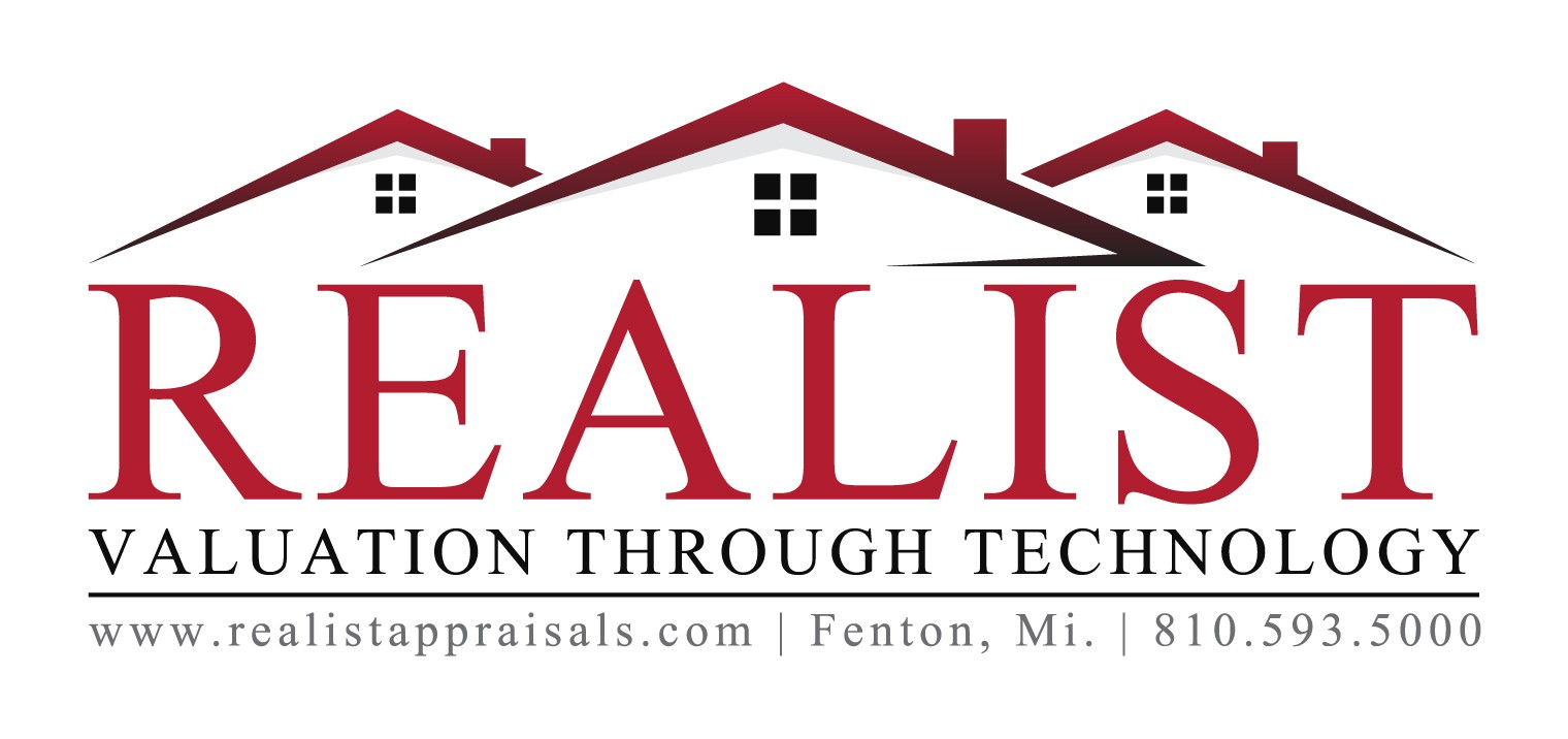 Real Estate Appraiser looking to knock the competition out....