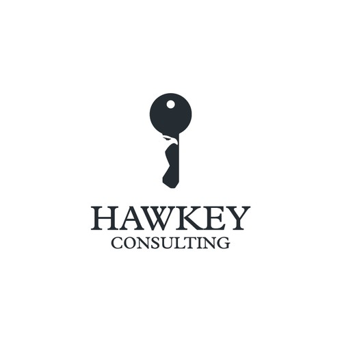 HAWK  KEY