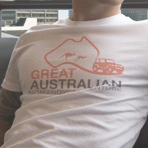 great australia