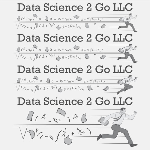 Data Science 2 Go