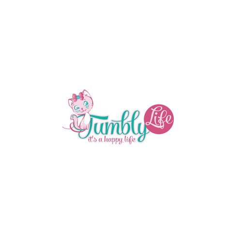 Create a winning, economical package for Tumbly Life Resistance Band & Workout Designed For Girls