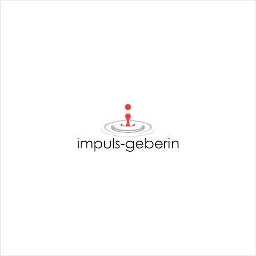Brand Identity for impuls-geberin